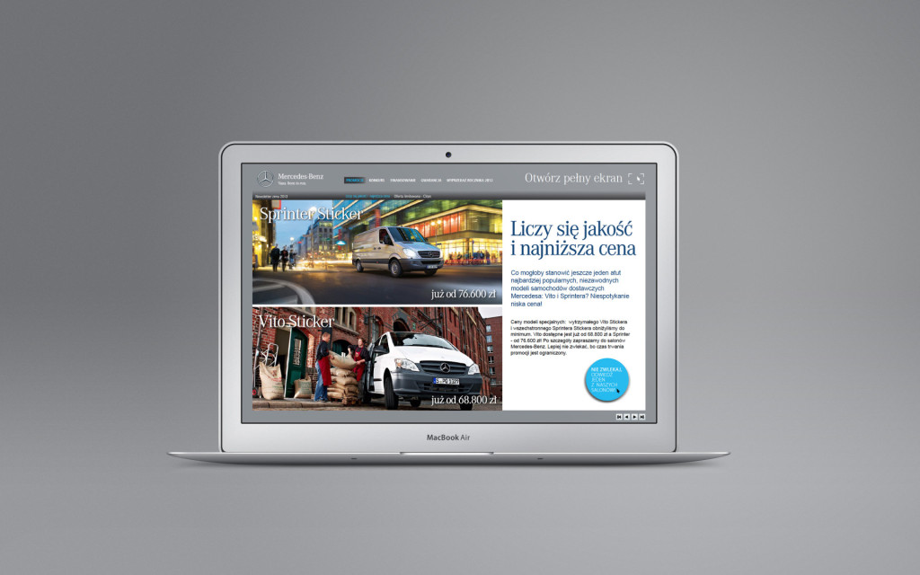 Mercedes-Benz 4 kopia