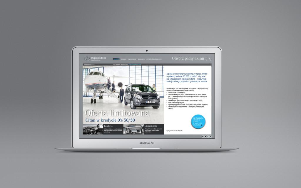 Mercedes-Benz 5 kopia