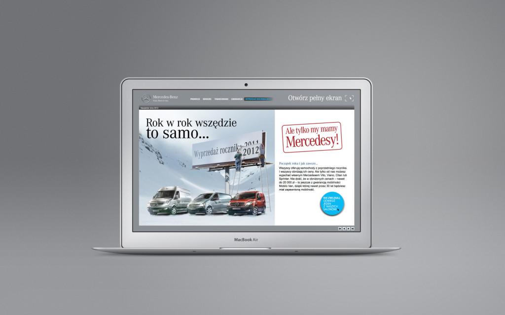 Mercedes-Benz 6 kopia