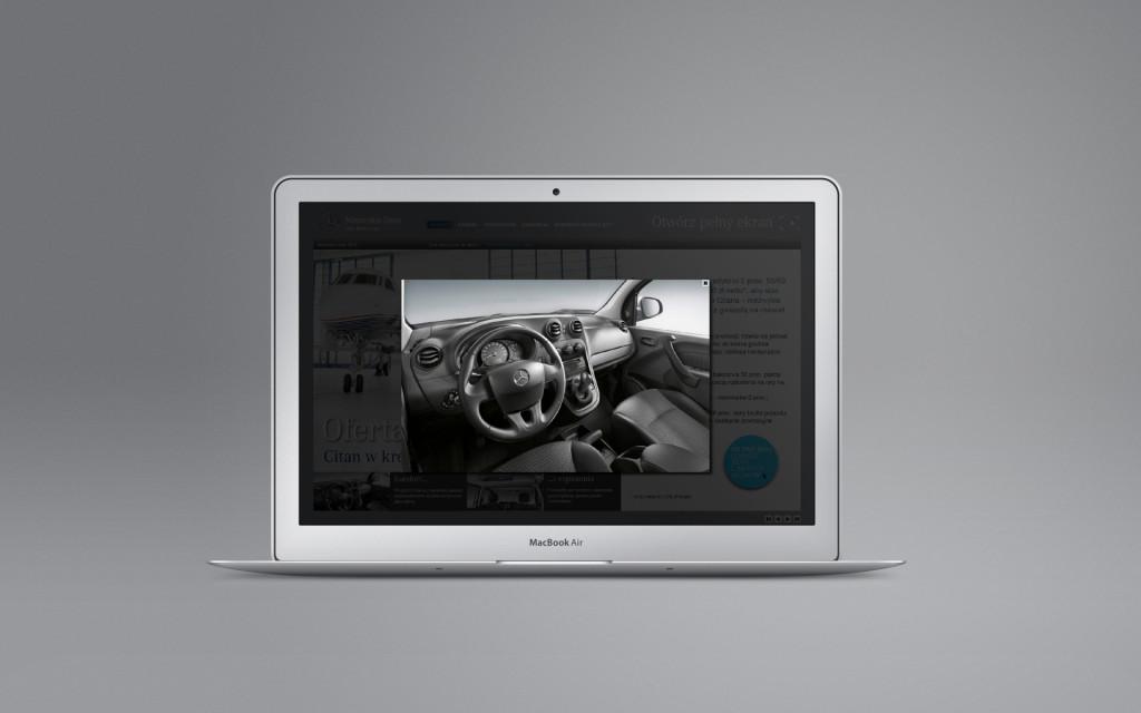 Mercedes-Benz 7 kopia