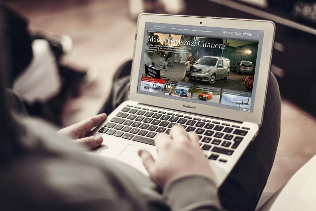 Mercedes-Benz3 kopia