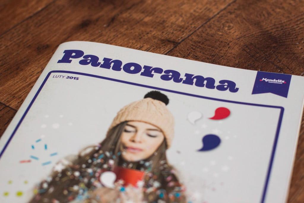 1_MG_5894 magazyn