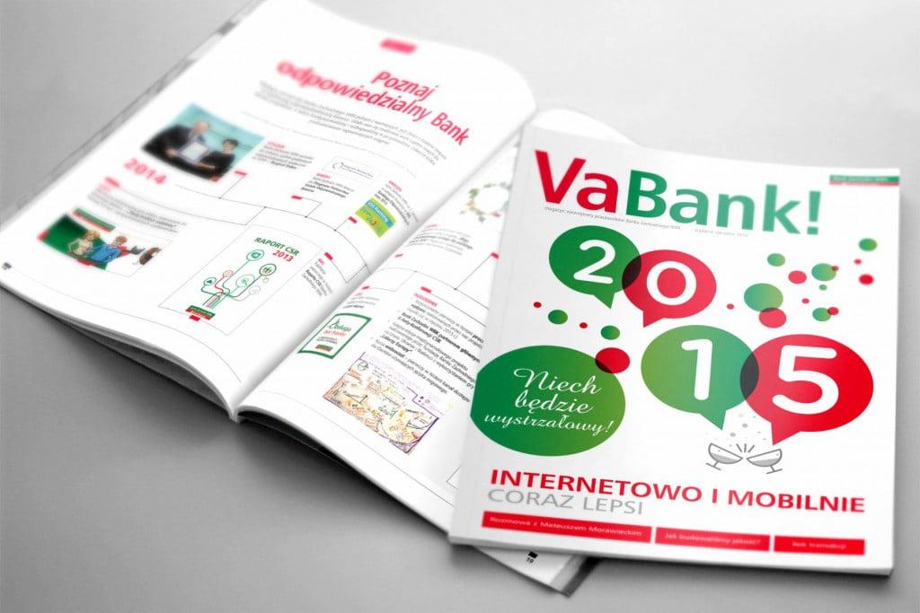 1_va bank 2 specjalny druk 2 kopia