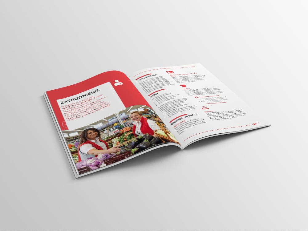 A4 Magazine_witaj w carrefour2okladka 5 kopia