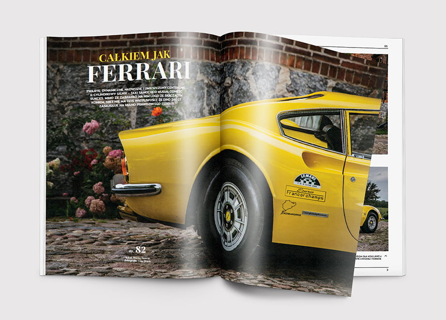 Ferrari 3 mockupy_rozklad 4zdj