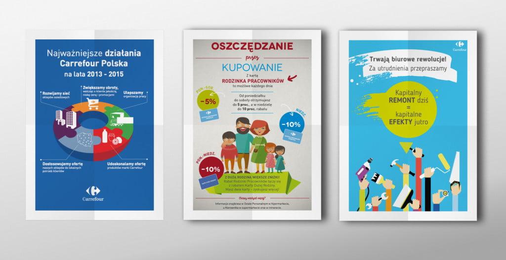 poster_wszytskie kopia